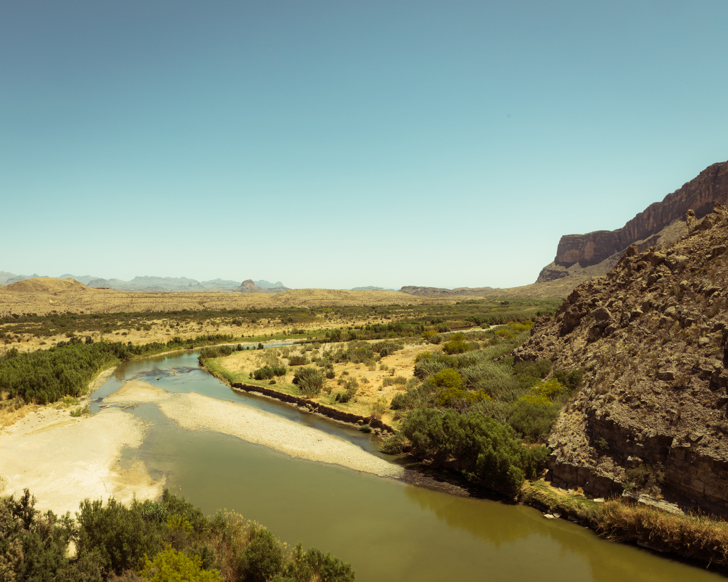 Big_Bend_National_Park_02