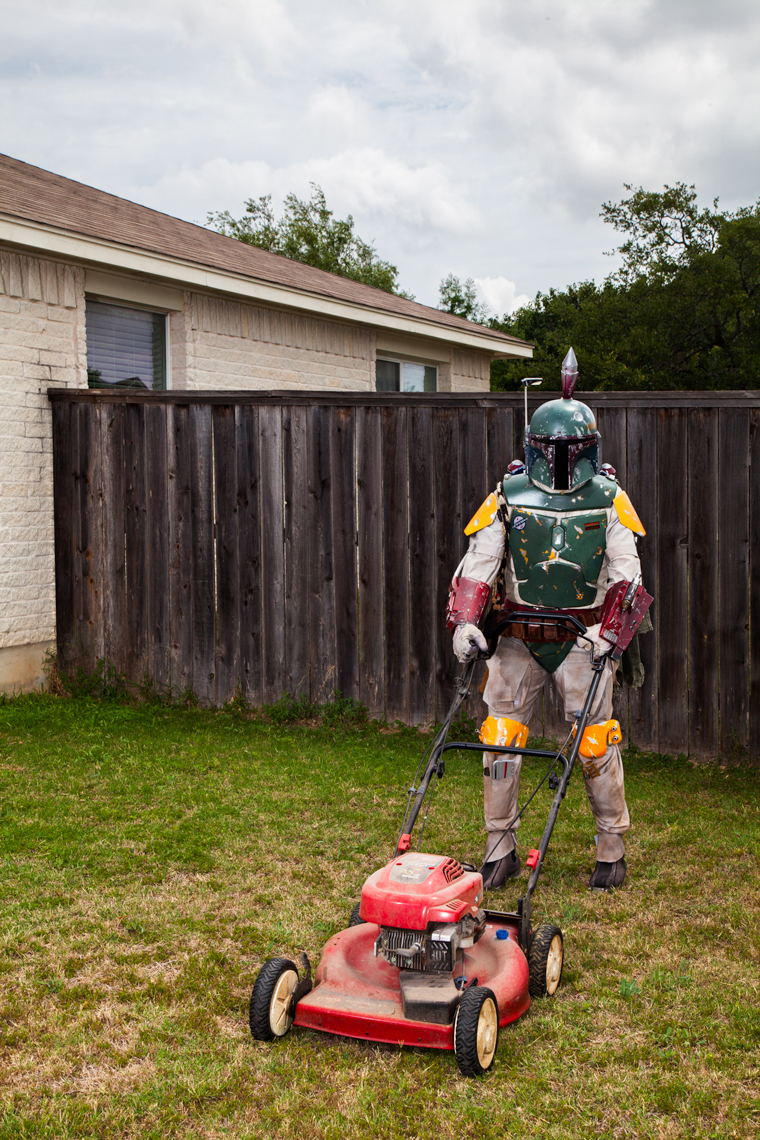 Boba_Fett_Mowing_2