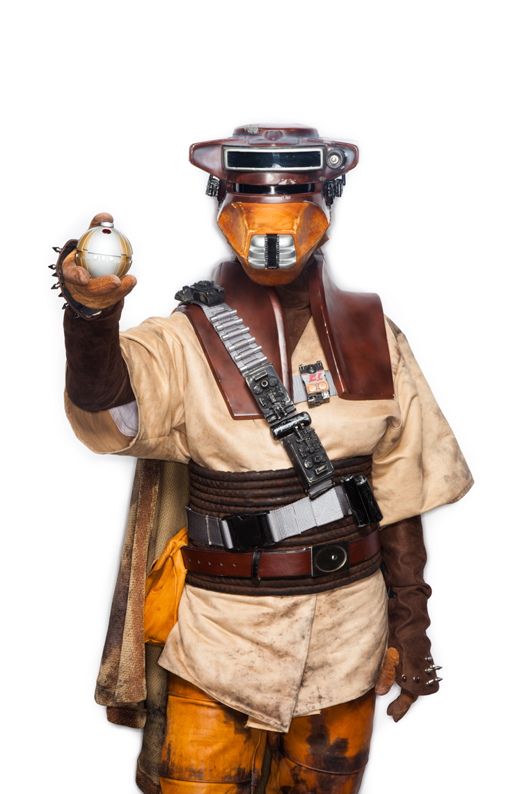 Leia_as_Boushh