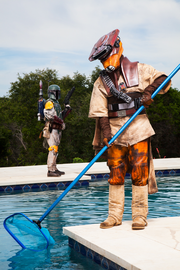 Leia_as_Boushh_Pool