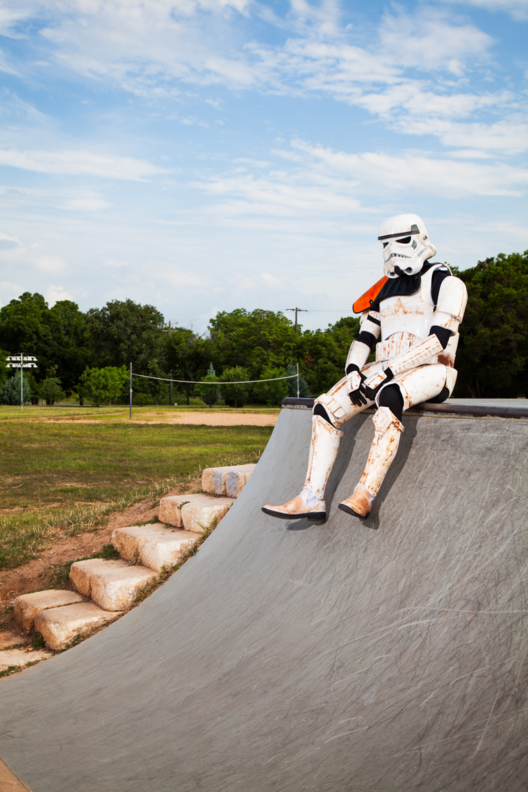 Sand_Trooper_Ramp