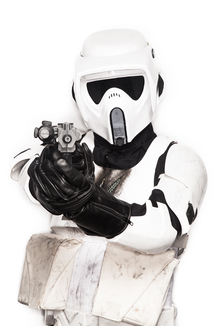 Scout_Trooper