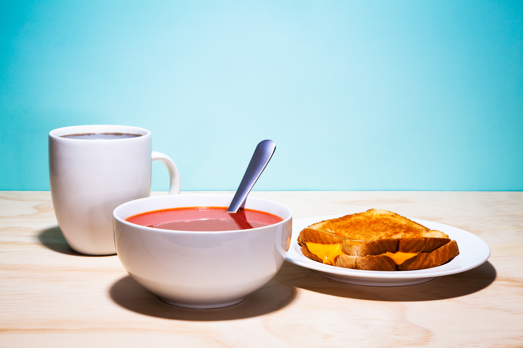 Tomato_Soup_Grilled_Cheese_Sandwhich_Diner