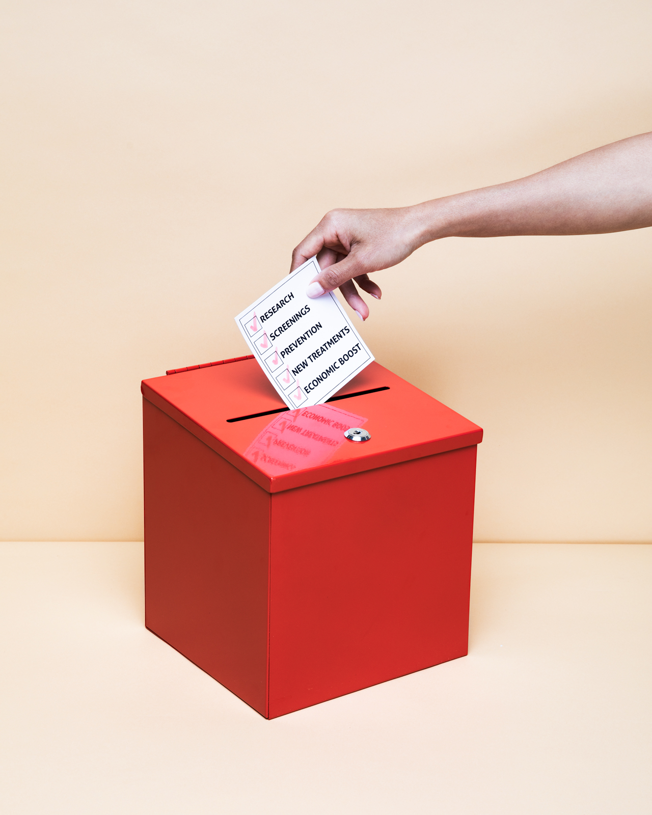 Voting_Box_-99